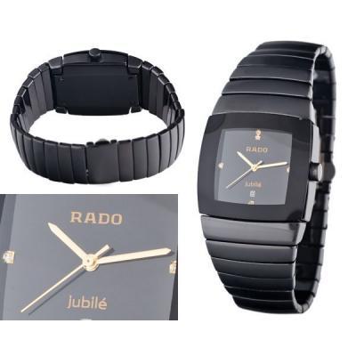Годинник Rado Sintra Jubilé №MX1413