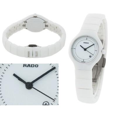 Годинник Rado True №MX2526