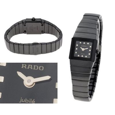 Часы  RadoJubile №M3341