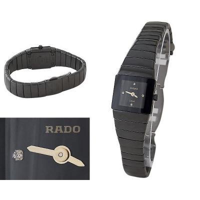 Часы  Rado №M1610