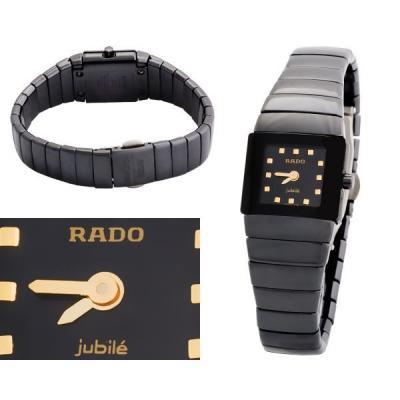 Часы  RadoJubile №M3341-1