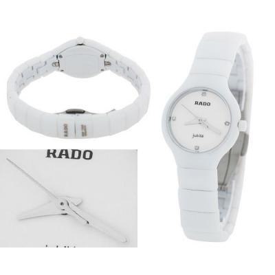 Годинник Rado True №MX2502