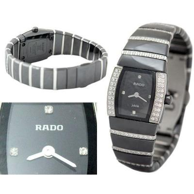 Часы  Rado Sintra Super jubile №MX0173