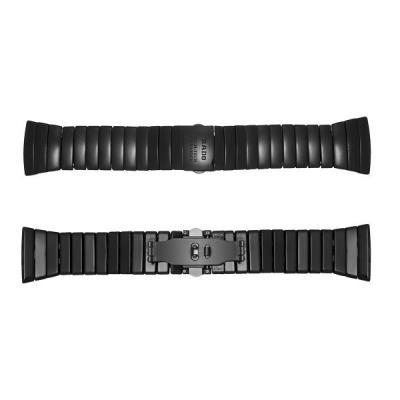 Ремень для часов Rado Модель R420