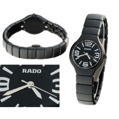 Часы  Rado True Jubilé №N1973
