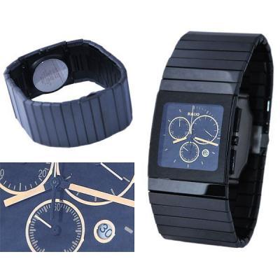 Часы  Rado №MX0049