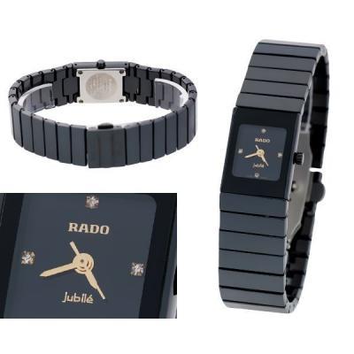Часы  Rado Ceramica №MX2676