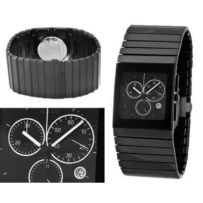 Часы  Rado Ceramica №MX1509