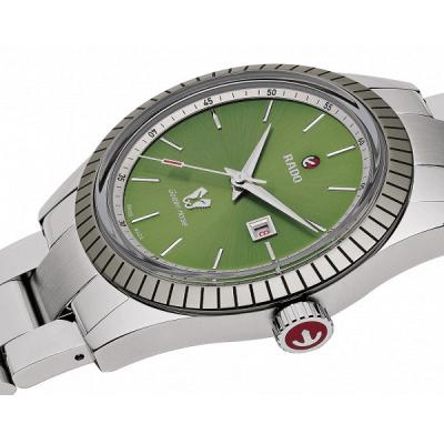 Часы Rado Модель R33103314