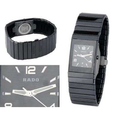 Часы  Rado Ceramica №M3271
