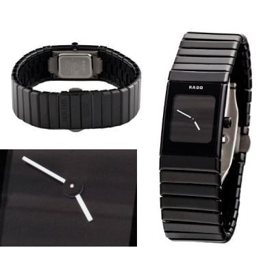 Часы  RadoJubile №MX1290