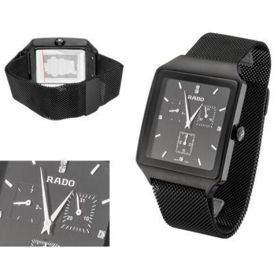 Часы Rado Модель MX3608