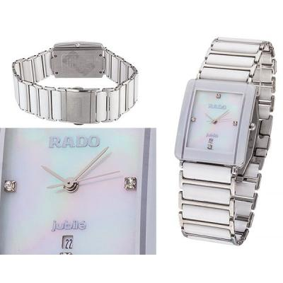 Часы  Rado Integral №MX3003