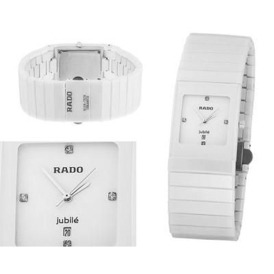 Часы  Rado Ceramica №MX3254