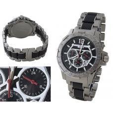 Часы  Raymond Wei lNabucco №M3922