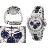 Часы  Raymond Wei lNabucco №MX1378