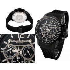 Часы  Raymond Wei lNabucco №N2538