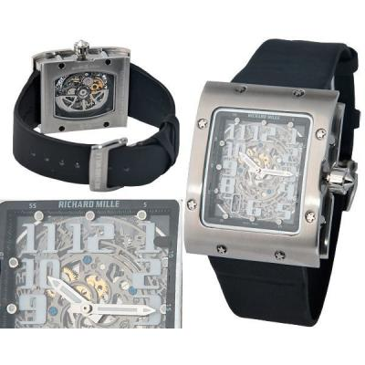 Часы  Richard Mille №N0242