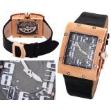 Часы  Richard MilleRM 016 №MX2804