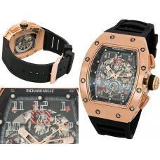 Часы  Richard Mille №N0083