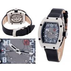 Часы  Richard MilleRM 007 №MX2865
