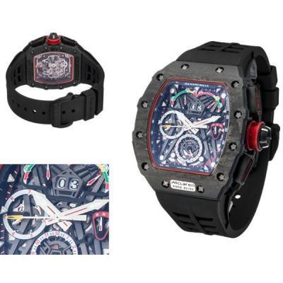 Часы Richard Mille Модель MX3609