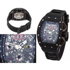 Часы  Richard Mille №MX2973
