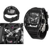 Часы  Richard Mille RM 052 Skull №N2466
