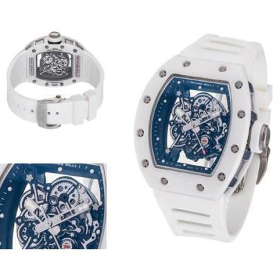 Часы Richard Mille Модель MX3587