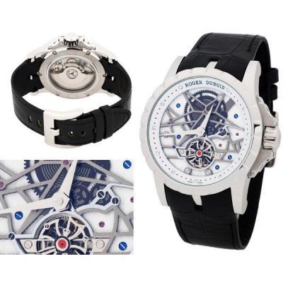 Годинник Roger Dubuis Excalibur №N2316