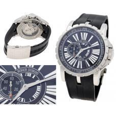 Часы  Roger Dubuis Excalibur №MX1010