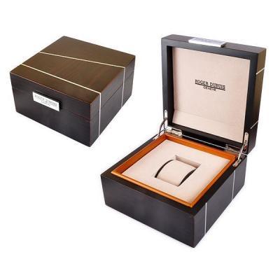 Упаковка Roger Dubuis модель №1037