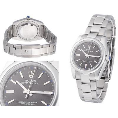 Часы  Rolex Oyster Perpetual №MX3199