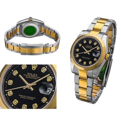 Часы  Rolex Модель №MX3314
