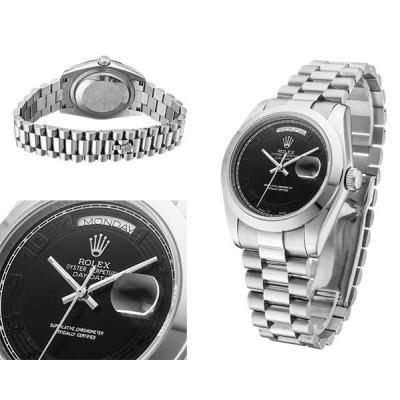 Часы  Rolex Модель №MX3322