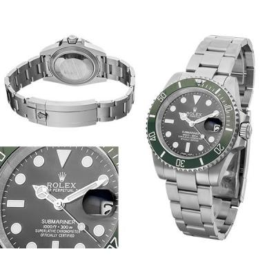 Часы  Rolex Модель №MX3292