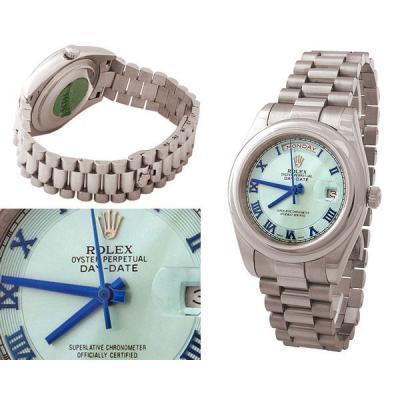 Часы  Rolex №MX0834
