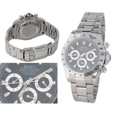 Часы  Rolex Daytona №M1462