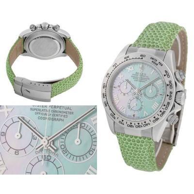 Часы  Rolex №MX1966
