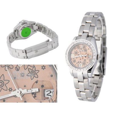 Часы  Rolex Datejust №MX0103