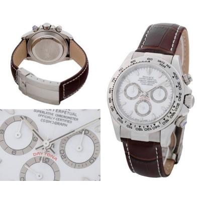 Часы  Rolex Daytona №MX1803
