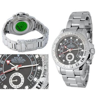 Часы  RolexYacht Master №MX0263