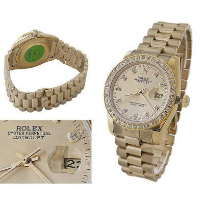 Годинник Rolex Datejust №M3157