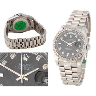 Часы  Rolex Day-Date №MX0809