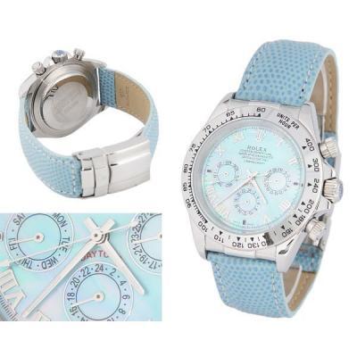 Часы  Rolex Daytona №M3177