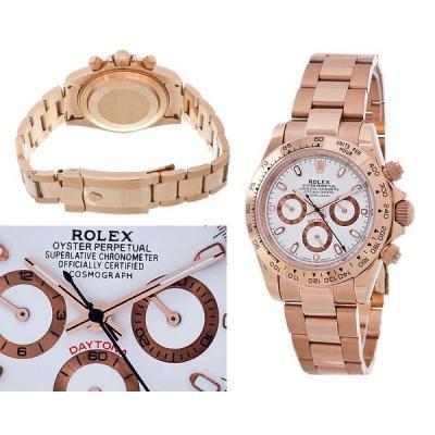 Часы  Rolex Daytona №MX1533