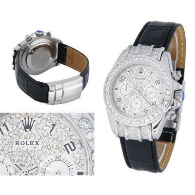 Часы  Rolex Daytona №M3183