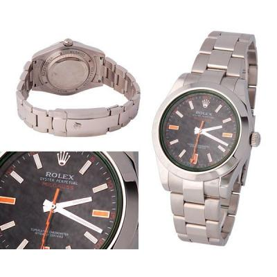 Часы  Rolex Milgauss №MX0722