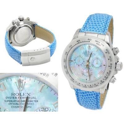 Часы  RolexCosmograph Daytona №M3695-1