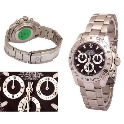 Часы  Rolex Daytona №M2990